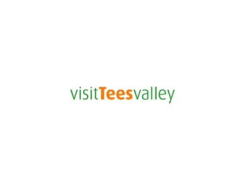 Tees Valley Park
