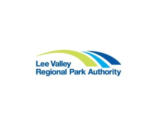Lee Valley Park Authority