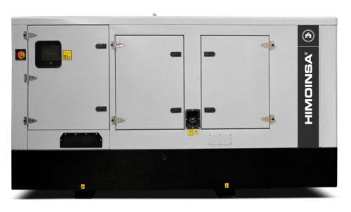 Doosan HDW 200 T5 S2
