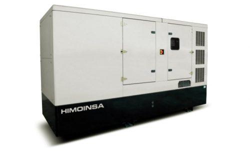 Doosan HDW 300 T5