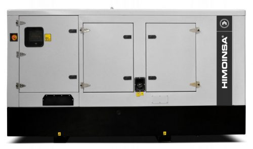 Iveco HFW 135 T5 S3A