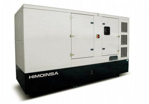 Iveco HFW 250 T5 S2