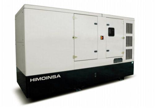 Iveco HFW 250 T5 S3A
