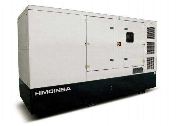 Iveco HFW 200 T5 S2