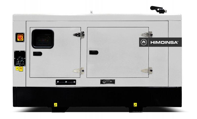 Iveco HFW 45 T5 S2