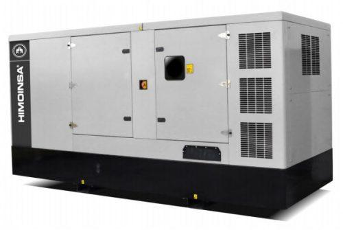 Iveco HFW 305 T5 S2