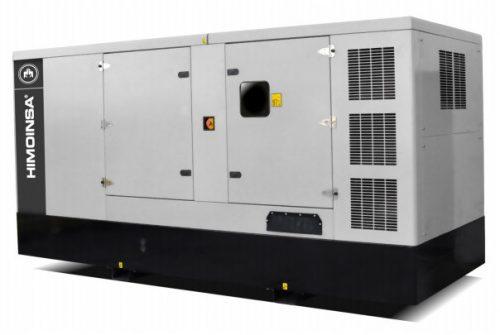 Iveco HFW 400 T5 S3A