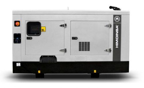 Iveco HFW 50 M5 S2