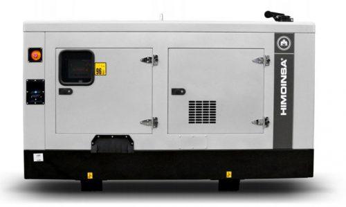 Iveco HFW 50 T5 S2