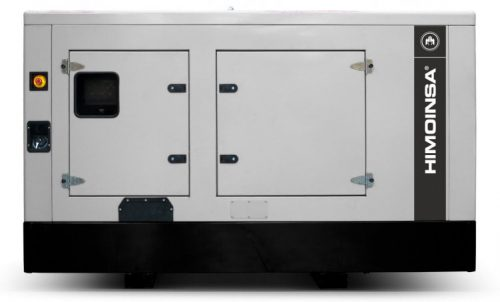 Iveco HFW 100 T5 S3A