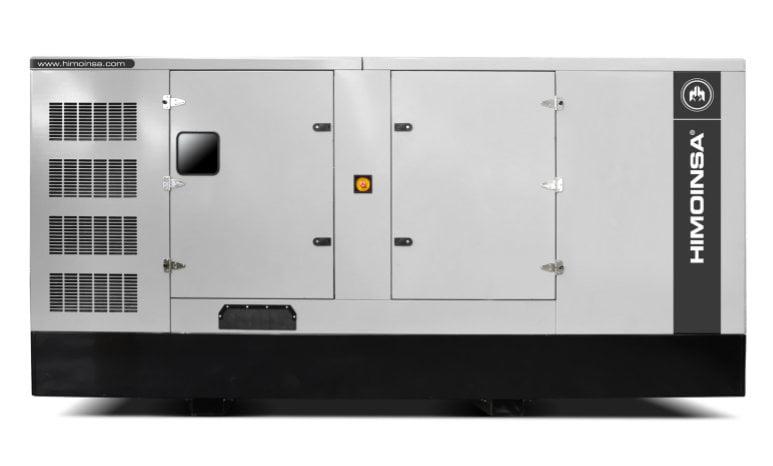 MTU HMW 515 T5 S3A