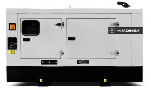 Iveco HFW 40 M5 S2