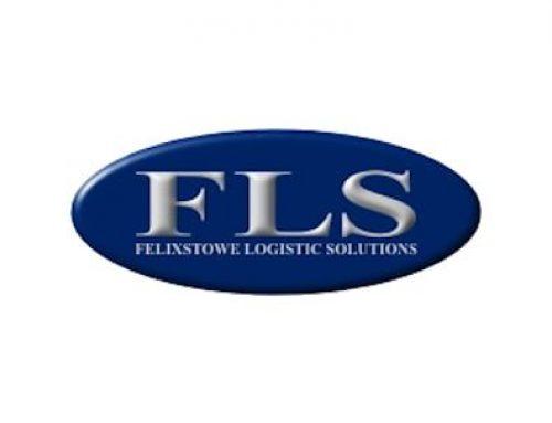 Felixstowe Logistics