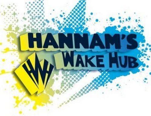 Hannams Wake Club