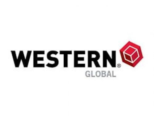 Western Global
